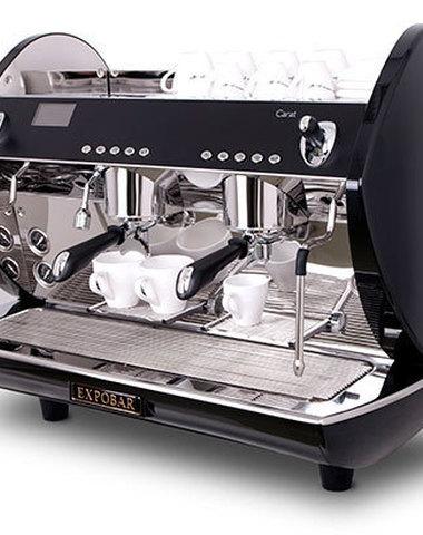 Certo Espresso - Espresso
